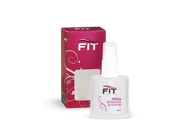 fit-cosmetics_line-finish_serum-pontas-00