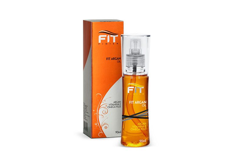 fit-cosmetics_line-treatment_oleo-argan-00