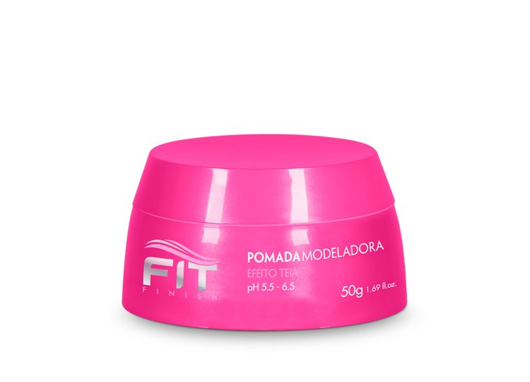 fit-cosmetics_line-bb-cream_pomada-teia-00