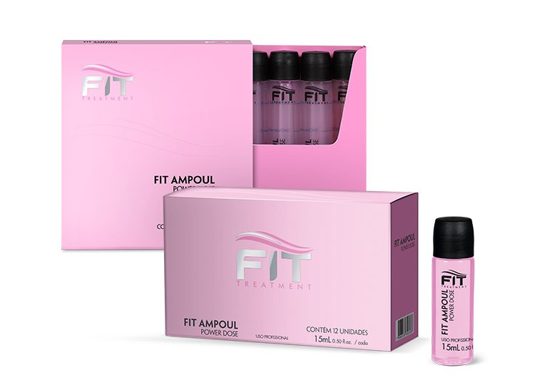 fit-cosmetics_line-treatment_power-dose-00