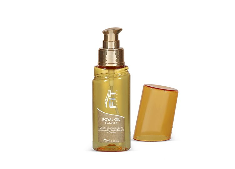 fit-cosmetics_line-treatment_royal-oil-00