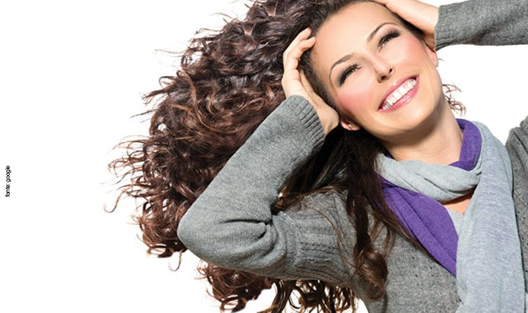 Essential care for healthy hair in Autumn and Winter seasons.
