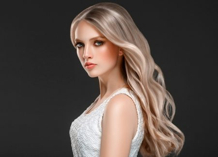 Platinum hair? Find out the myths and truths!