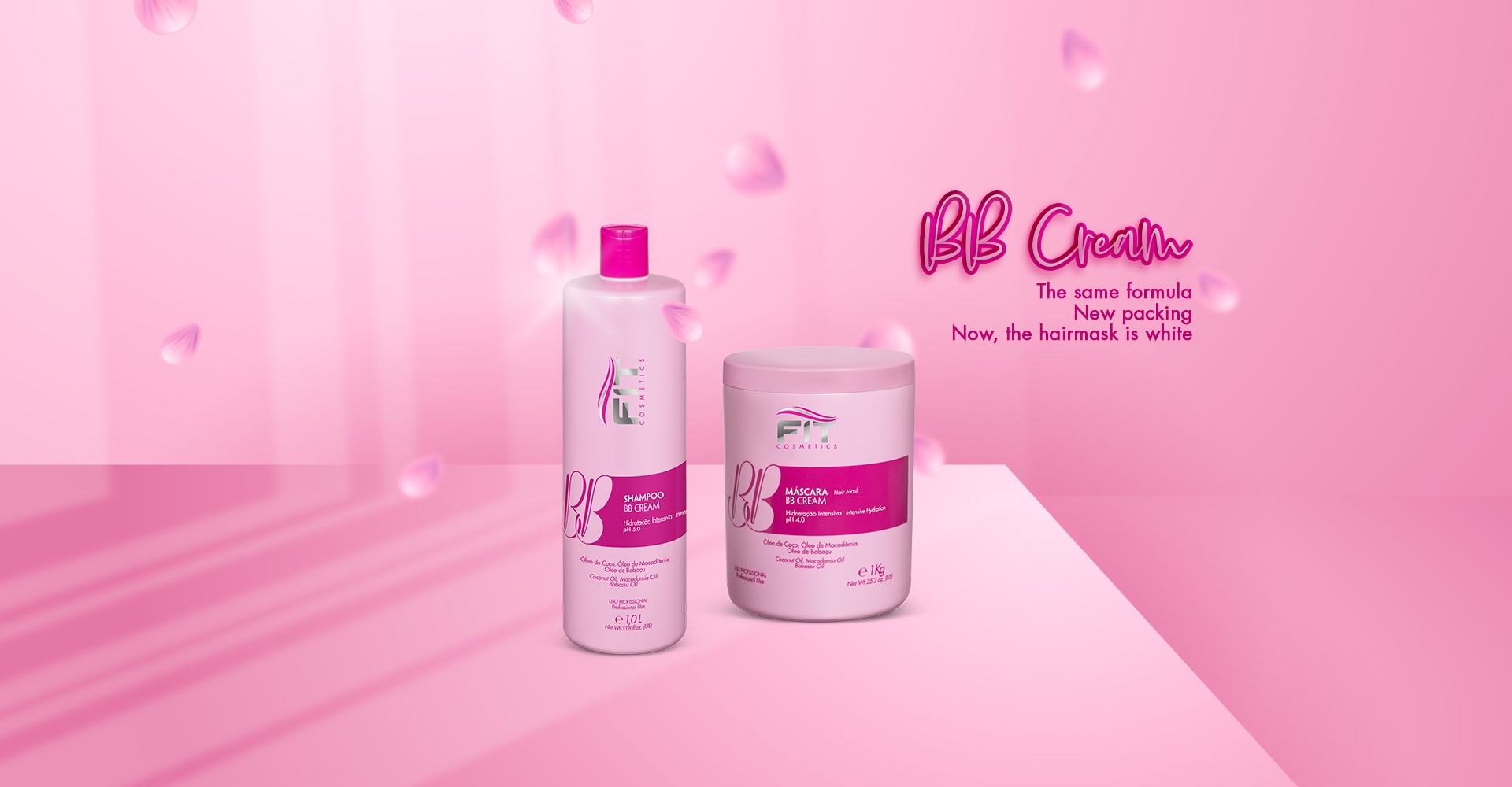 full_page_bg_bb-cream-US