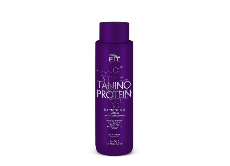 Tanino Protein