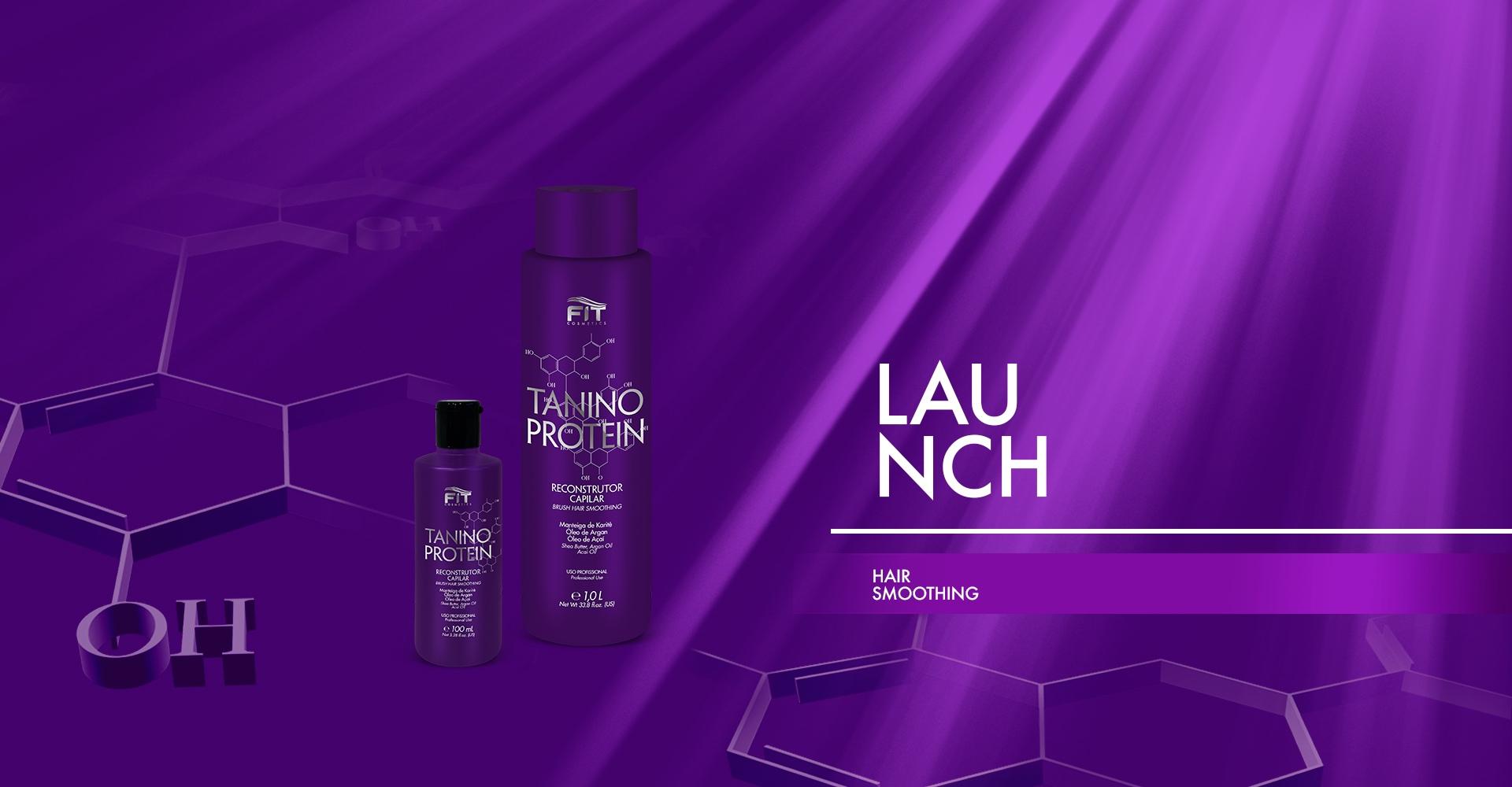 full_page_bg_lancamento-tanino-US